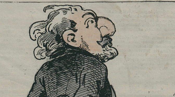 Faites parler les images !  «le Pensionnat Bourbon» (1882)