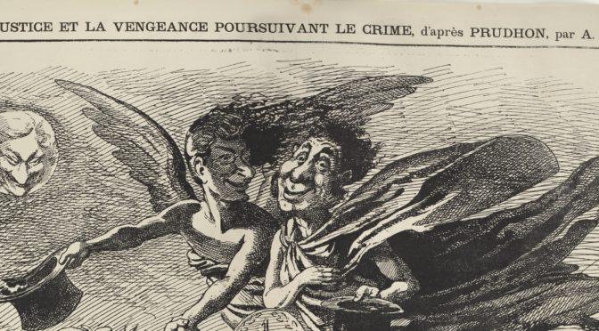 Autour de l'Empire libéral. Colloque du cent cinquantenaire du 27/09/2019 au 28/09/2019